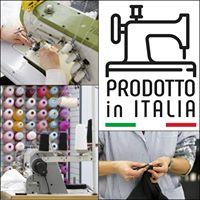 prodotto italiano MAGIE ITALIANE