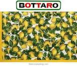 tovaglia Bottaro limoni provenza