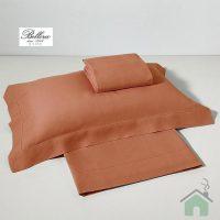 bellora lenzuola in puro lino