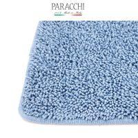 tappeto paracchi carezza azz