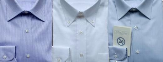 camicie frarica non stiro