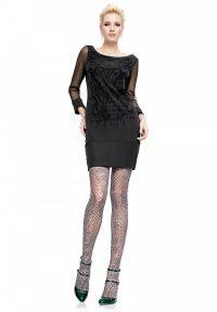 isadora_dress_3_4_sleeve_vobt63787_m_2_ (1)