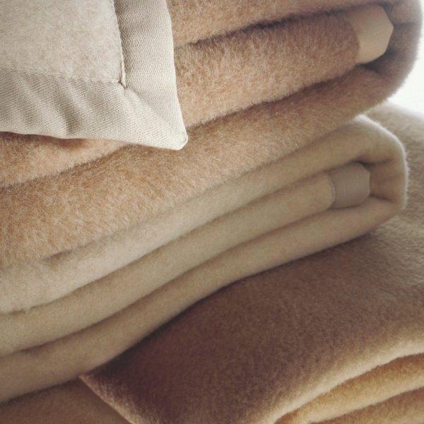 somma coperta phuket in alpaca e lambswool