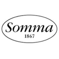 somma logo
