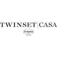 logo TWINSET CASA