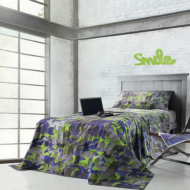 urban-jungle-bed-sheets-set_1