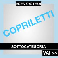 Copriletto
