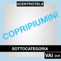 Copripiumini