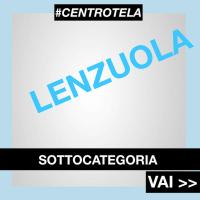 Lenzuola