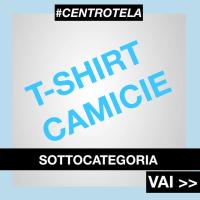 T-shirt / camicie