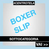 Boxer/slip