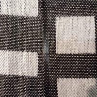 Tappeto in PVC cm 60 x 190 Swedy Luxya