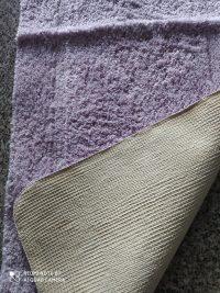 Tappeto con anti-scivolo cm 50/125 Cottonjoy