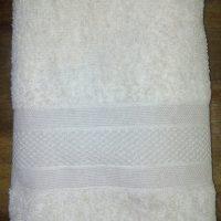 Asciugamani set 1 + 1 Bottaro