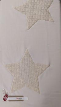 Plaid pile Maryplaid stelle