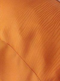 Completo lenzuola matrimoniali in raso di cotone SCONTO 52 %