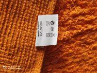 Tappeto in cotone Star 65/135